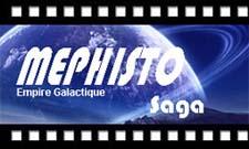 STORY LINE : La Saga du Méphisto