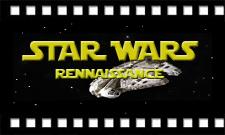 http://legendes.free.fr/starwars_dante/Starwars_renaissance.png